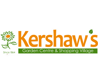 Kershaw Garden Centre
