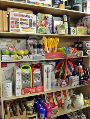 Kerhsaws Garden Centre Cook Shop1