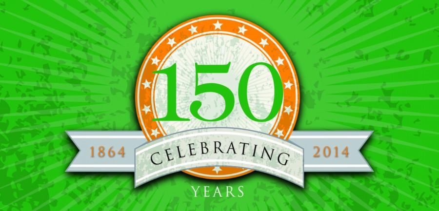 Kershaws_Inserts_100 years_rev 2