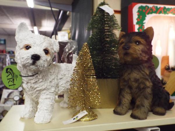 27 Animal Art Dogs at Kershaw's GC (2)
